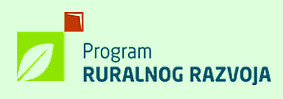 20170000 Logo Program ruralnog razvoja